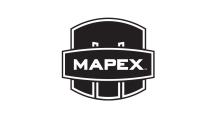 mapex-222