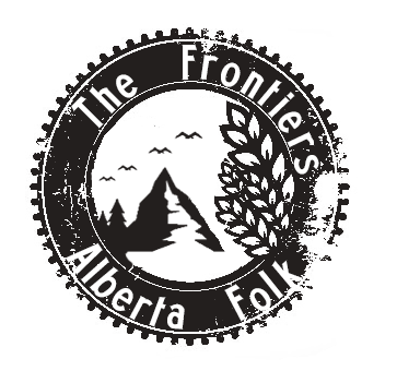 the-frontiers-logo